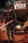 True Believers Vader Down 1