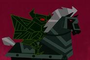 Wraithmaster