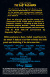 Kanan Marvel Opening Crawl 03