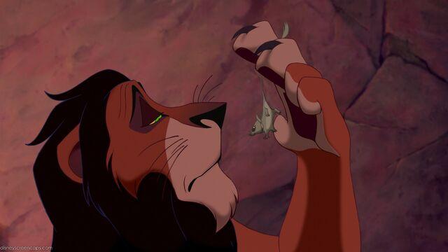 File:Lionking-disneyscreencaps.com-418.jpg