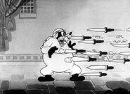 Mickey in arabia 7large