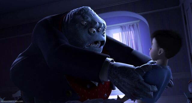 File:Monsters-disneyscreencaps com-8095.jpg