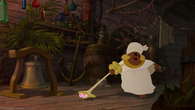 File:Princess-disneyscreencaps com-7052.jpg