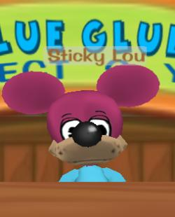 File:Sticky Lou.jpg