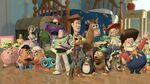 Toy-story-2-characters-desktop-wallpaper-3840x2400