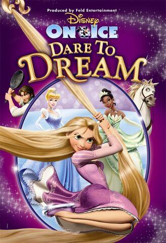 File:Disney on ice.jpg