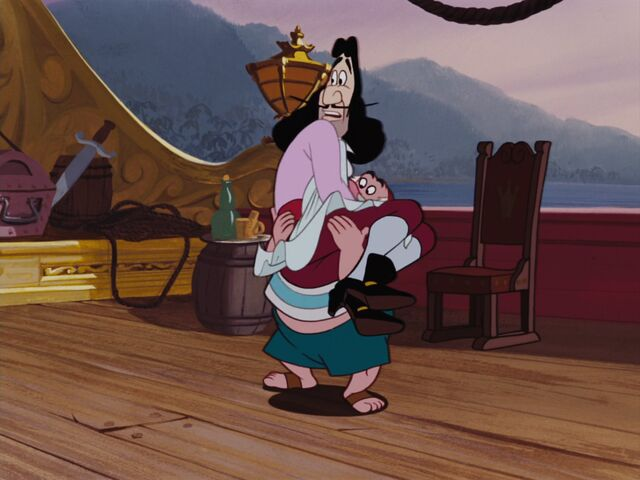 File:Peterpan-disneyscreencaps-2456.jpg