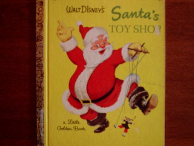 File:Santas Toy Shop.jpg