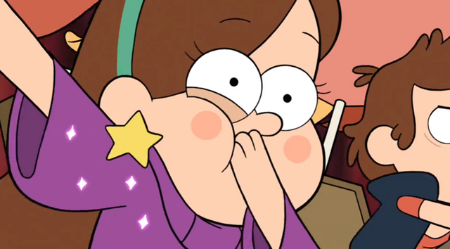 File:Meet Mabel for the first time.png