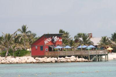 File:P258809-Bahamas-On Castaway Cay.jpg
