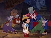 Pinocchio-disneyscreencaps.com-6441