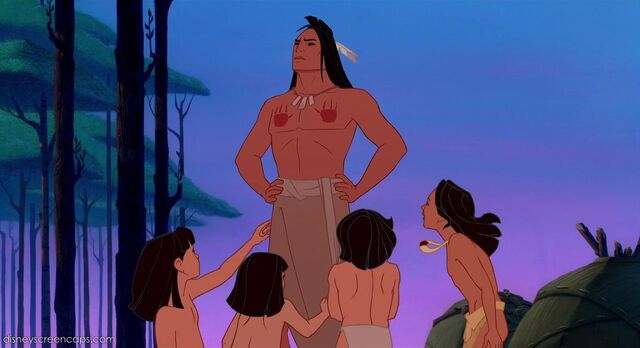 File:Pocahontas-disneyscreencaps.com-1191.jpg