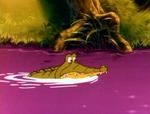 Tick-Tock-Kiwi's Big Adventure 20