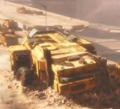 File:WALL-E truck01.jpg