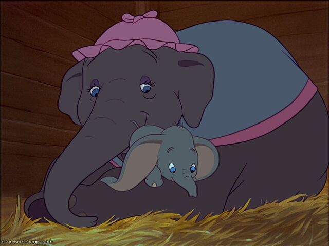 File:Dumbo-disneyscreencaps com-1018.jpg