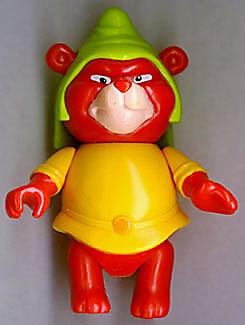 File:Gruffi Gummi Toy.jpg