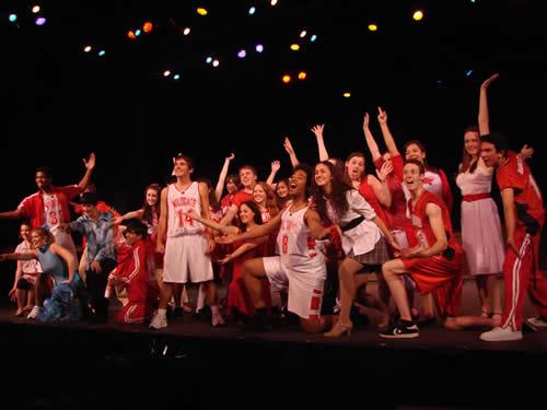 File:High School Musical cast.jpg