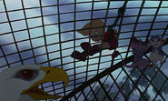Rescuers-down-under-disneyscreencaps com-7820