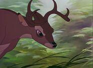 Bambi-disneyscreencaps.com-6140