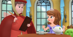 Sofia the First Once Upon a Princess 01