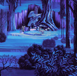 Aurora's cottage graphic 4