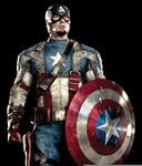 CaptainAmerica2-TFA
