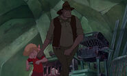 Rescuers-down-under-disneyscreencaps.com-6078