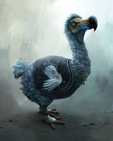 File:TimBurton alice dodo.jpg