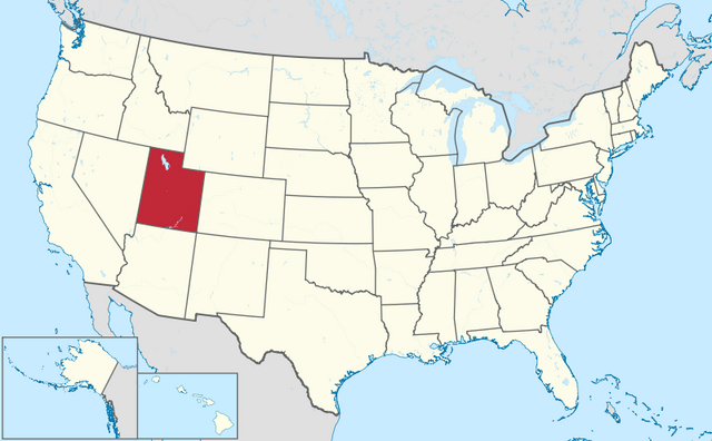 File:Utah Map.png