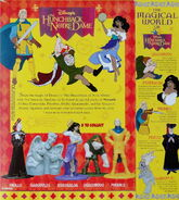 1993-Nesquick-Hunchback-of-Notre-Dame-figures