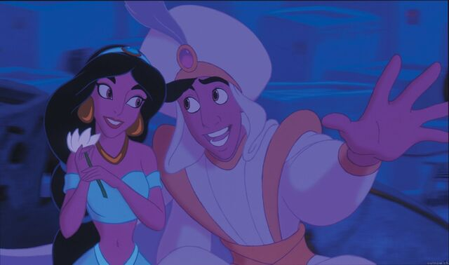 File:Aladdin and jasmine.jpg