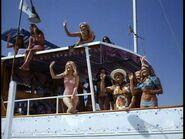 Boatniks06
