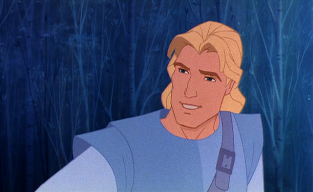 File:John Smith 46.PNG