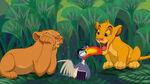 Lion-king-disneyscreencaps.com-1802