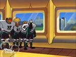Mad Quacks Beyond Hockey Dome (35)