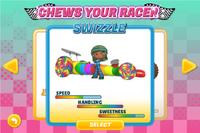 Swizzle Malarkey