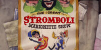 Stromboli/Gallery