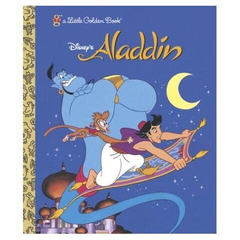 File:Aladdin Little Golden Book 2.jpg