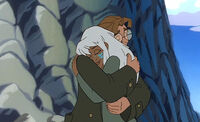 Atlantis-milos-return-disneyscreencaps.com-3340