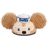 Duffy-Mickey-Ear