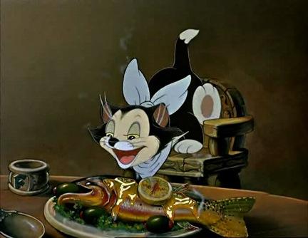 File:Figarofood.jpg