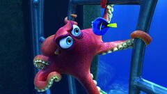 Categoria:Pixar