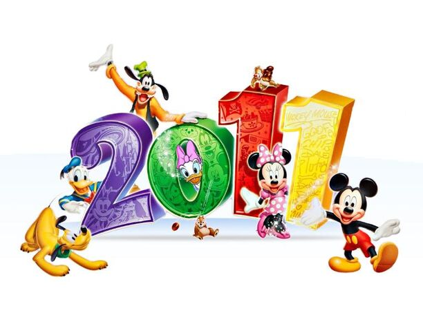 File:2011 Disney Characters.jpg
