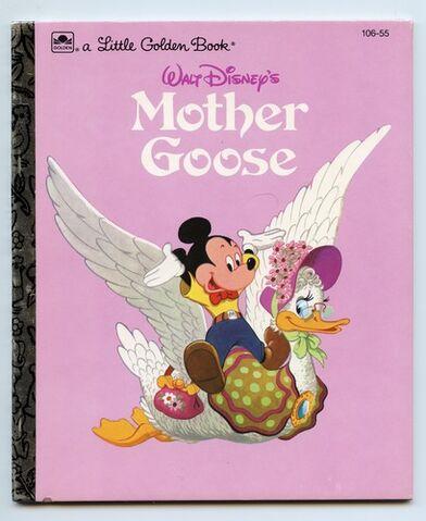 File:Mother Goose 1994.jpg