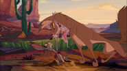 Home-on-the-range-disneyscreencaps com-33