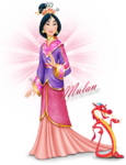 Mulan-disney-princess-34844849-462-604