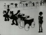 1925-derby-2