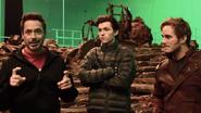 Action Avengers Assemble 2