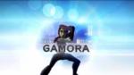 Gamora DI2.0