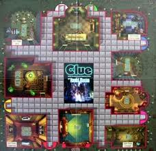 File:Haunted Mansion Clue Game.jpg